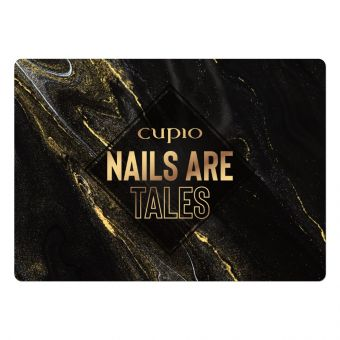 Protectie masa manichiura Nails are Tails
