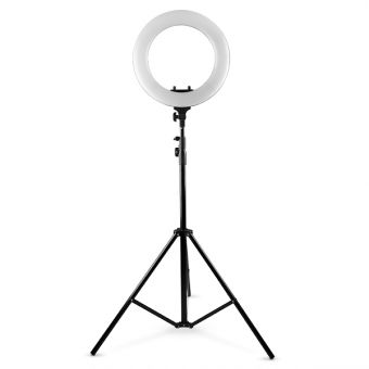 Lampa circulara Cupio - Ring Light PRO02