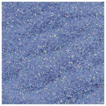 Sclipici UV premium Blue