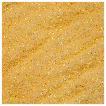 Sclipici UV premium Orange