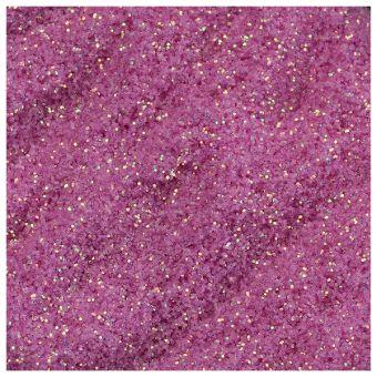 Sclipici UV premium Pink