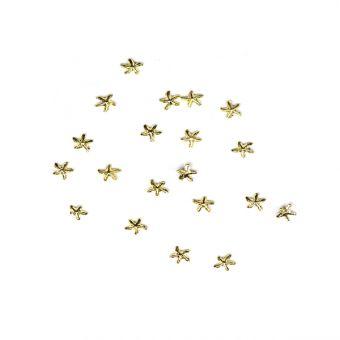 Set stele aurii