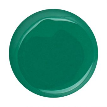 Gel Color Cupio Smarald Green