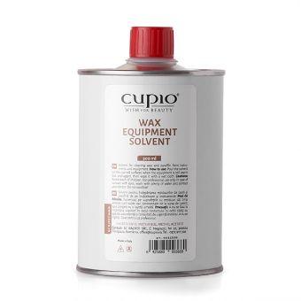 Solvent pentru curatat ceara 500 ml