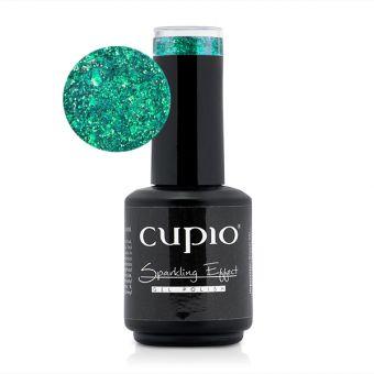 Gel Lac Cupio Sparkling Effect No.18