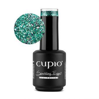 Gel Lac Cupio Sparkling Effect No.34