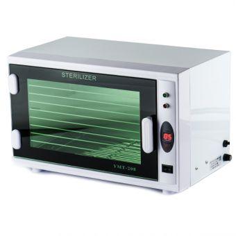 Dispozitiv UV pastrare instrumente 208A