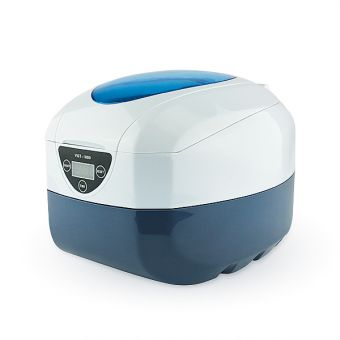 Dispozitiv ultrasonic cu vibratii V1000