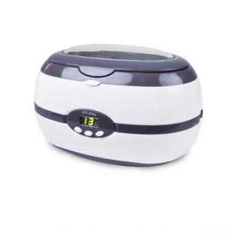 Dispozitiv curatare ultrasonic