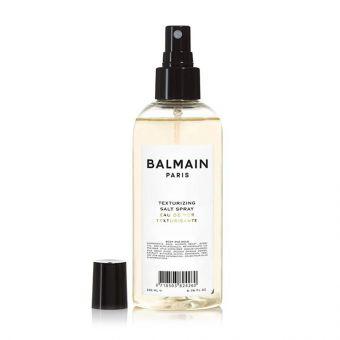 Spray de par Balmain Hair pentru vacanta Salt Spray 50 ml