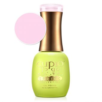 Spring Collection To Go Cherry Blossom 15ml