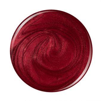 Gel color ultra pigmentat Cupio Pretty Red