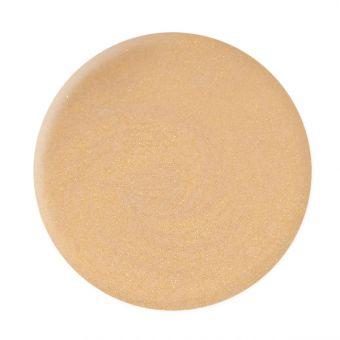 Gel color ultra pigmentat Cupio Golden Beige