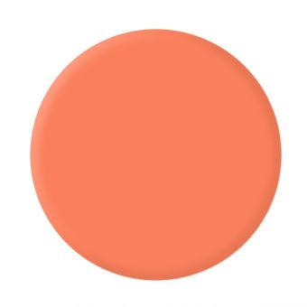 Gel color ultra pigmentat Cupio Just Peachy