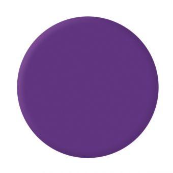 Gel color ultra pigmentat Cupio Ultraviolet
