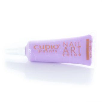 Vopsea acrilica Cupio Paints - Lila