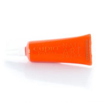 Vopsea acrilica Cupio Paints - Portocaliu