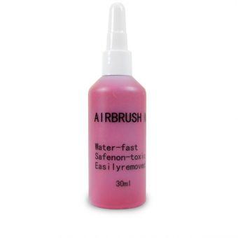 Airbrush Mov 08