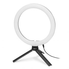 Baby Ring Light Cupio
