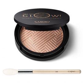 Get the Glow Kit
