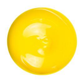 Gel Color Cupio 3D Yellow