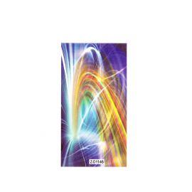 Abtibilduri Galaxy D1146