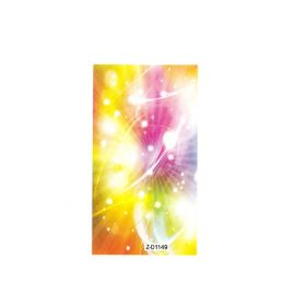 Abtibilduri Galaxy D1149