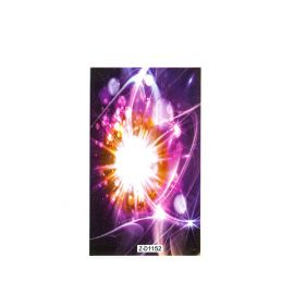 Abtibilduri Galaxy D1152