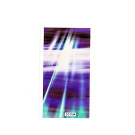 Abtibilduri Galaxy D1154