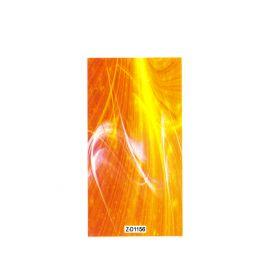 Abtibilduri Galaxy D1156