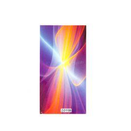 Abtibilduri Galaxy D1159