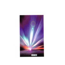 Abtibilduri Galaxy D1160