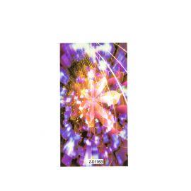 Abtibilduri Galaxy D1163