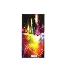 Abtibilduri Galaxy D1164