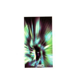 Abtibilduri Galaxy D1165