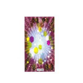 Abtibilduri Galaxy D1169
