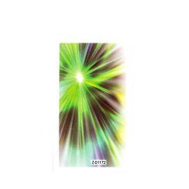 Abtibilduri Galaxy D1172