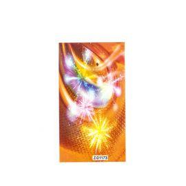 Abtibilduri Galaxy D1173
