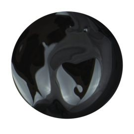 Gel de pictura Cupio Black