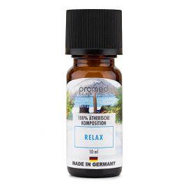 Ulei esential aromaterapie Relax
