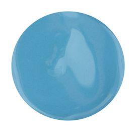 Gel de pictura Cupio Baby Blue