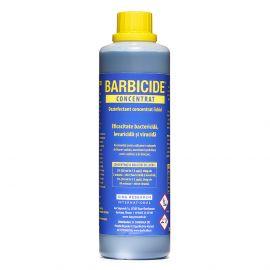 Dezinfectant Barbicide concentrat 500ml