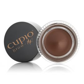 Gel de sprancene Cupio Brow-Me! - Auburn
