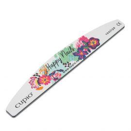 Pila Cupio 100/150 Happy Nails - Flowers
