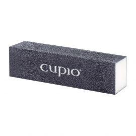 Buffer Cupio PRO #120