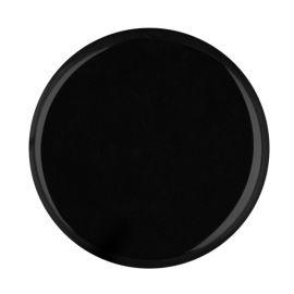 Builder colour gel Black