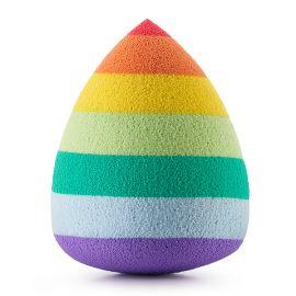 Burete make-up - Rainbow