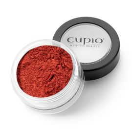 Pigment de unghii Cat Eye Red