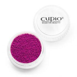 Caviar unghii violet
