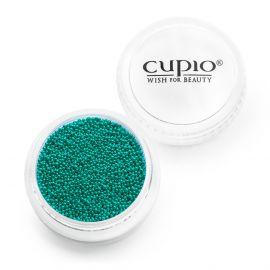 Caviar unghii turcoaz